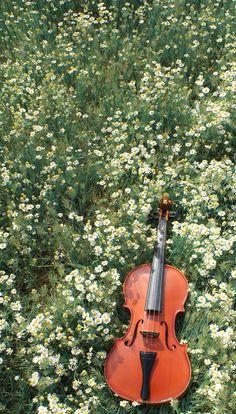 O som que sai do seu instrumento mostra o que tem dentro de você.