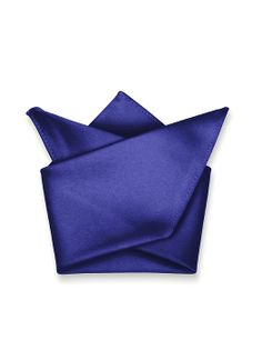 Pocket Squares in Peau de Soie http://www.dessy.com/accessories/pocket-squares-in-peau-de-soie/?color=electric%20blue&colorid=1022#.Uovlzo1by68
