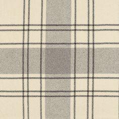 Verbier Plaid - Caribou - Alpine Lodge - Fabric - Products - Ralph Lauren Home - RalphLaurenHome.com