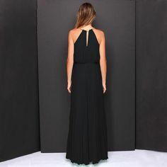e2fde85dfb80 14 najlepších obrázkov z nástenky Zelené spoločenské šaty