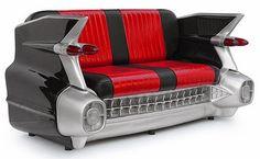 sofas carros - Pesquisa Google