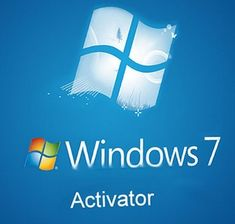Win10Activator deals with different types of software like windows 7 activator and loader. Window 7 is most useful and widely used operating system. It is very easy to operate for new commerce computer users. Activation time of window 7 is very fast and transparent it may take few minutes only. Activated windows have lots of benefits like its automatic recommendation latest version. It is very useful to install necessary updates if you want to run your windows without any problems.