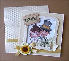 Matrimonio shakerato