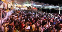 A Festa de Alcoutim recebeu milhares de visitantes! | Algarlife