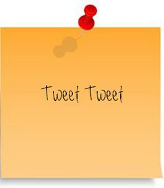 For a Twitter stream that gives others something to Tweet about, you need to keep the fresh, original tweets coming. This is a time-consuming, full time job that few companies have the resources for. And that's where our Twitter Package comes in.   Our Twitter package will supply you with all the content you need to keep your followers engaged. We're here to pump your Twitter account with a selection of original tweets, interesting links and relevant company news.
