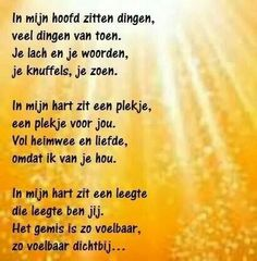 Never To Be Forgotten: Poems - Herinneringen Words Quotes, Me Quotes, Sayings, Strong Quotes, Laura Lee, Love Words, Beautiful Words, Beautiful Lyrics, Dutch Words