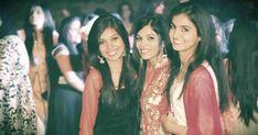 jaipur girls whatsapp group links, jaipur whatsapp group links, rajasthan whatsapp group links, girls whatsapp group links, tech news whatsapp groups links Engineering Girls, Cute Girls, Cool Girl, Beautiful Girl Indian, College Fun, Whatsapp Group, Girl Names, Jaipur, How To Find Out