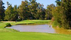Penina Golf - https://www.condorgolfholidays.com/golfcourses/algarve