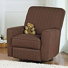 Best® Rocker Recliner  where do you buy this??