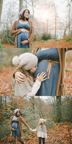1000 id es sur le th me photos de grossesse sur pinterest for Shooting photo exterieur foret