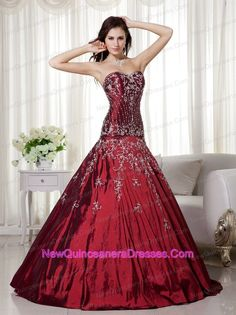 http://www.newquinceaneradresses.com/detail/quinceanera-dresses-with-embroidery  what to wear Classical Puffy Sweet 15 dresses   what to wear Classical Puffy Sweet 15 dresses   what to wear Classical Puffy Sweet 15 dresses