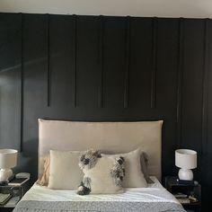 Headboard Slipcover Natural Linen Custom Made Linen Headboard | Etsy Headboard Cover, Linen Headboard, Linen Bedding, Chic Bedding, Lino Natural, Natural Linen, California King, West Elm, Shabby