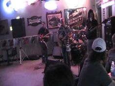 great live band for hire