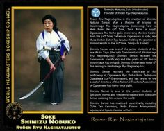 Strong women in martial arts. -Via Glen Perry