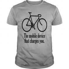 motocross T-Shirts201710150322