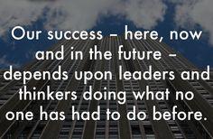 Joseph Sherren's Key to Leadership Success #BookHugs #BooksThatMatter #BloomingTwigBooks #BloomingTwig #Books