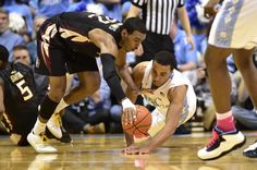Florida State vs. Wake Forest - College Basketball Pick, Odds, and Prediction