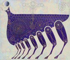 Art Caribéen – Uprising Caribbean Art – Intersticios, Carlos Estévez in Panamá Amazing Artwork, Cool Artwork, Art Caribéen, Carlos Estevez, Cuban Art, Dream Pictures, Chromotherapy, The White Stripes, Sculpture