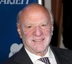 Barry Diller Warns: TV And Movie Studios Face Profound Dislocation