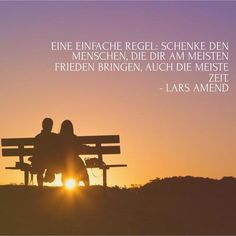 Lars Amend