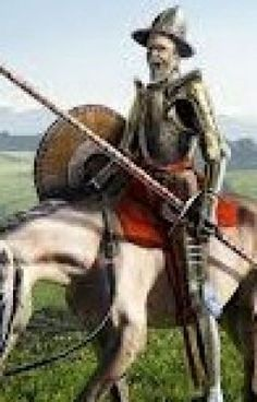 "Read ""Became I Don Quixote - Untitled Part 1"" #wattpad #poetry"