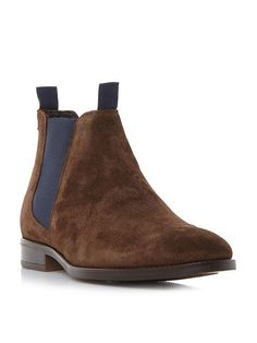Buy your Bertie Cole Double Tab Chelsea Boots online now at House of Fraser. House Of Fraser, Boots Online, Chelsea Boots, Ankle, Birthday, Stuff To Buy, Shopping, Shoes, Fashion