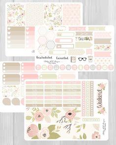 Hello Spring Kit now available in Erin Conden vertical... Happy Planner sizes coming soon! #planner #planneraddict #plannerlove #plannercommunity #plannergirl #plannerobsessed #plannernerd #plannerstuff #plannerstickers #erincondrenlifeplanner #erincondren #ec #eclp #kikkikplanner #kikkik #filofax #spring #summer #floral #weeklykit #stickers #ecvertical #happyplanner by cottagehilldesigns