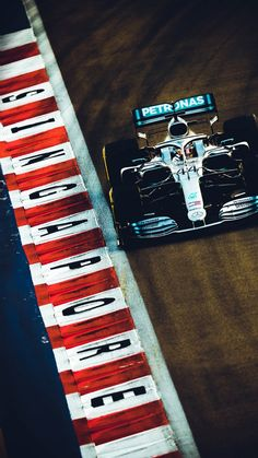 Hamilton Wallpaper, Lewis Hamilton, F1 Racing, New Wallpaper, F 1, Bike, Iphone, Image, Desktop Wallpapers