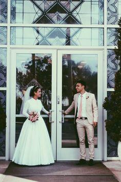 Rafaella e William [ Casamento ]   A Noiva SUD