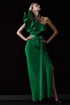 Verde espectacular ..!!