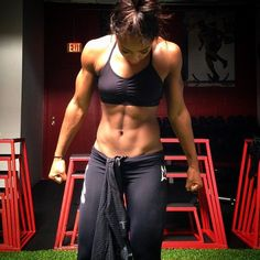 #fit #abs - Find 65+ Top Online Activewear Stores via http://AmericasMall.com/categories/activewear.html