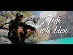 """VER EN YOUTUBE      El Rapero Peruano Rucorap , estrena un nuevo videoclip, titulado """"Todo Está..."""