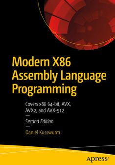 7 Best Assembly language images in 2018 | Assembly language