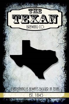 States+Brewing+Co+-+Texas