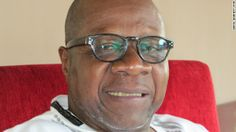 Page by errol barnett - Famed singer Papa Wemba accelerated the Sapeur movement when he made it part of his image.
