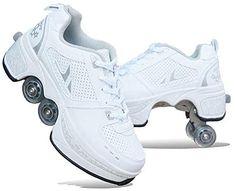 huge selection of nice cheap limited guantity Les 60 meilleures images de Chaussures à roulettes   Chaussures à ...