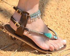 3309921c171 8 mejores imágenes de Zapatos de plata forma