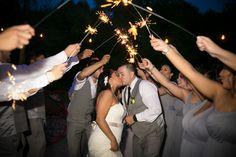 #enchantedcelebrations #rocktheaislebridal #weddings #njweddings #weddingphotography #HappilyEverCarpano