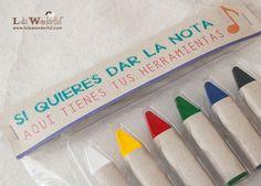 """Lola Wonderful_Blog: """"Kit de supervivencia Festivalero"""" para el SORTEO de TuObsesión y Dreambeach Villaricos 2013"""