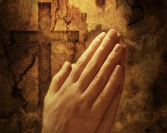 Bo Ruach Elohim Adonai - Come Holy Spirit - Welcome Spirit of God - Praise The Lords, Praise And Worship, Pray Without Ceasing, Saint Esprit, Praying Hands, Prayer Warrior, Prayer Request, Holy Spirit, Jesus Christ