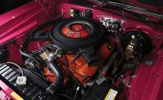 1970 Plymouth Barracuda Dodge Muscle Cars, Best Muscle Cars, Motor Engine, Plymouth Barracuda, Automatic Transmission, Mopar, Transportation, Engineering, Wheels