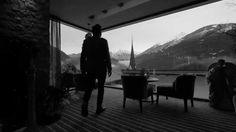 STOCK FEELING by Hotel STOCK resort, Zillertal, Tirol, Österreich