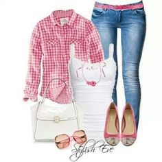 The style basket
