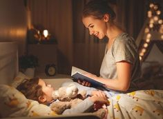 Winding children down for bedtime at the end of a long day is not for the faint hearted. However, research reveals there are huge perks to setting a nightly bedtime routine. Robinson Crusoe, Our Kids, My Children, Scary Animals, Mentally Strong, Parenting Fail, Gentle Parenting, Stay In Bed, Adhd Kids