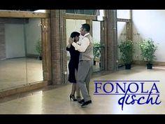 Lezioni di Ballo - La Mazurka - Estiva - YouTube Tango, Fitness, Youtube, Stuff Stuff, Musica, Orchestra, Youtubers, Youtube Movies