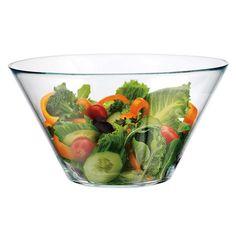 Essentials Salad Bowl