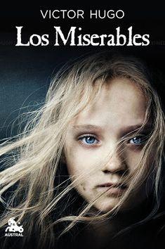 Los miserables, de Victor Hugo