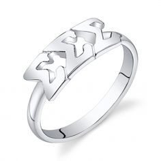 love this ring. :)