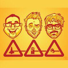 Nerdist-Podcast-Logo-Portable