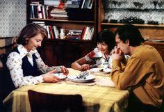Podnájemníci (TV film) (1976)